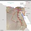 Informe de Riesgos País-Egipto