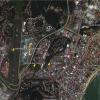 Plan de Emergencia para personal expatriado para el proyecto de construcción del metro de Panamá