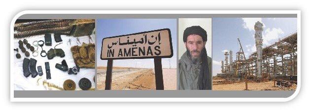Respuesta de emergencia ante ataques terroristas en zonas de expatriados